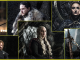 BET-ON-GAME-OF-THRONES